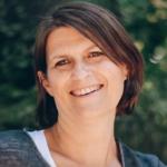 Sylvie Simon facilitatrice