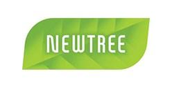 Partenaire new tree