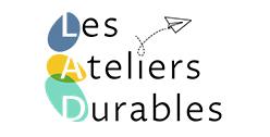 Partenaire LOUTY Les ateliers durables