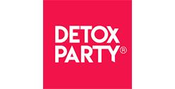 louty detox party lyon
