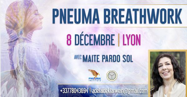 respiration pneuma louty