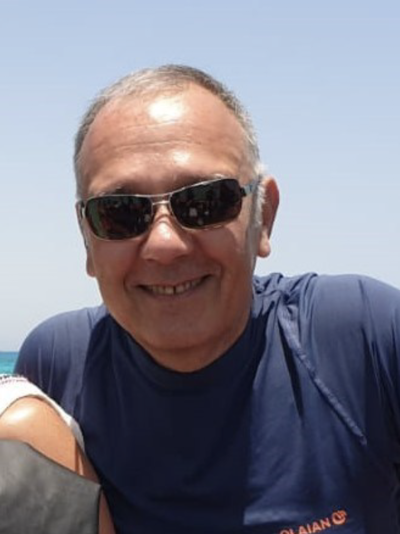 Francois ceccaldi chez louty lyon