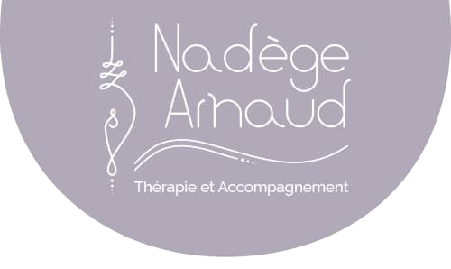 logo therapie et accompagnement