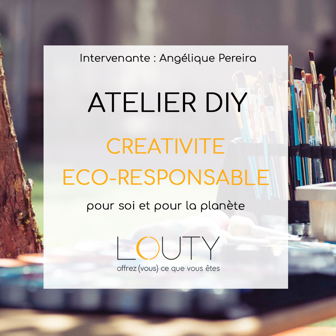 atelier do it yourself