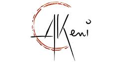 Logo Akeni coaching