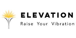 ELEVATION NZ PARTENAIRE LOUTY