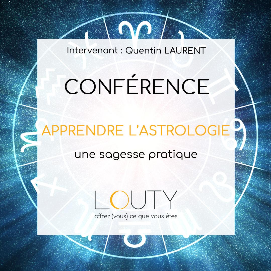 astrologie loutylyon