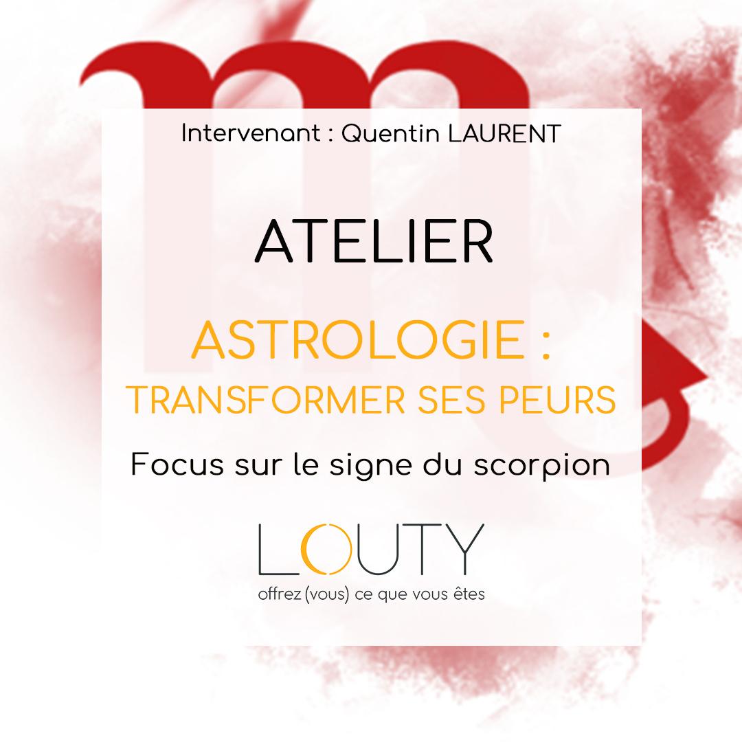 astrologie louty