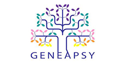 Formation geneapsy