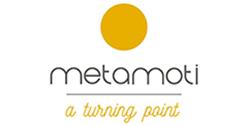 corinne moret metamoti