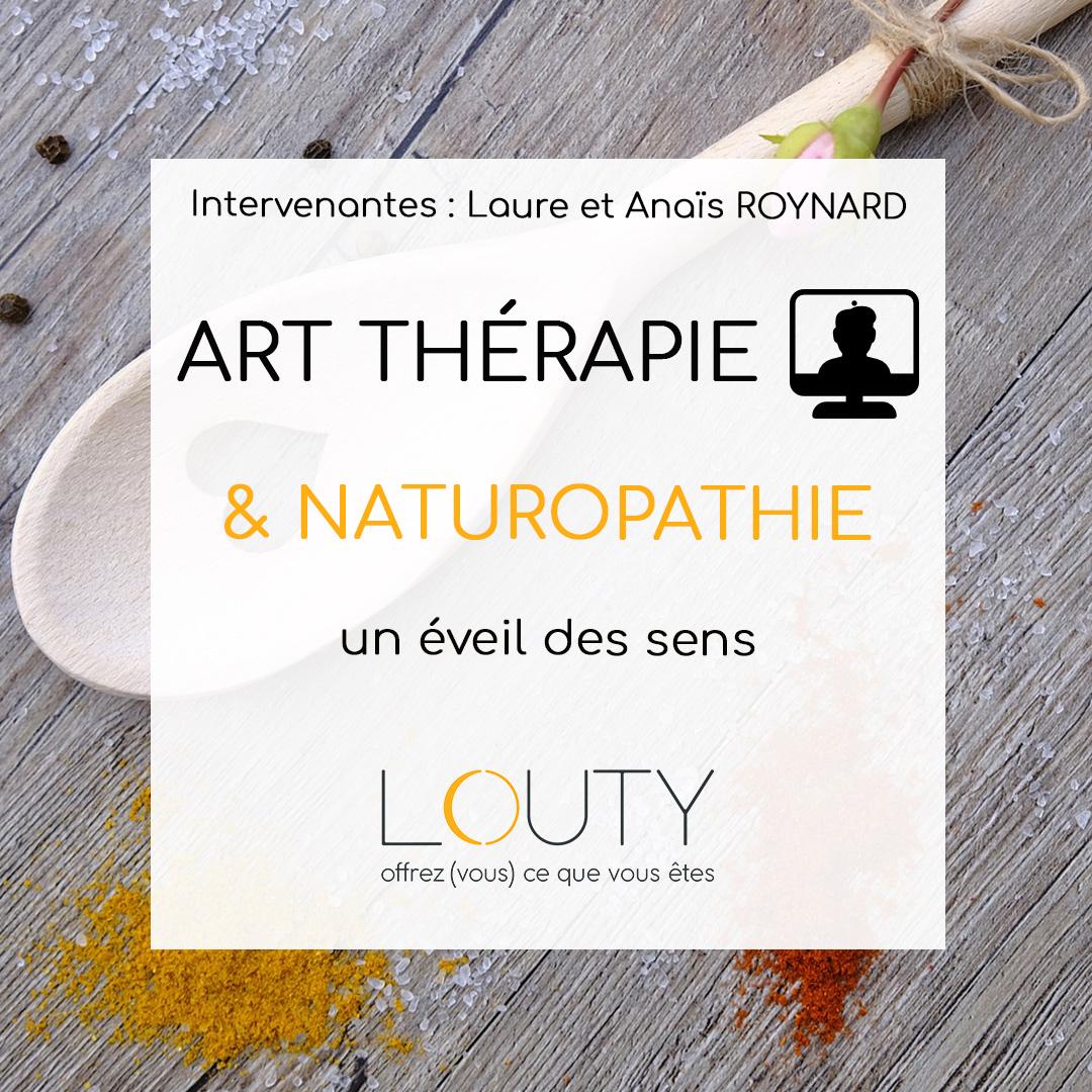Laure Roynard