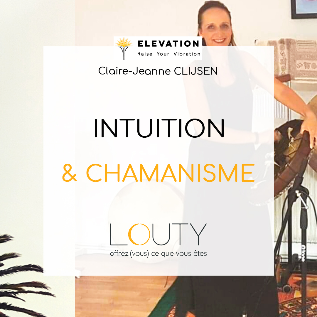 Atelier intuition