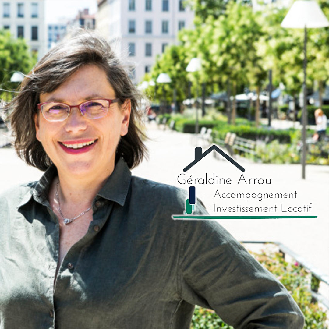 investissement immobilier louty