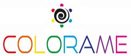logo colorame
