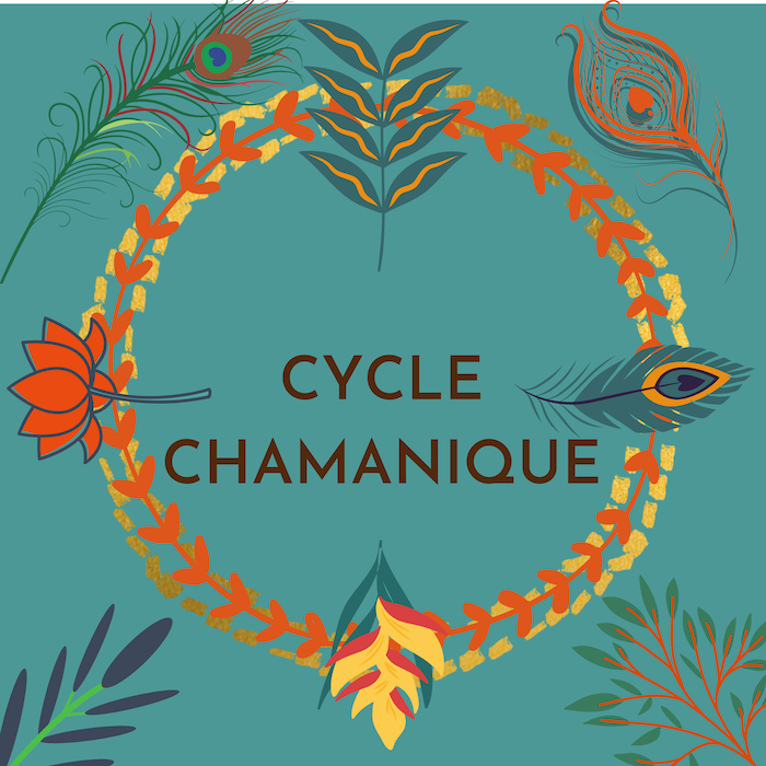 Cycle continue Anne Sauvin chez LOUTY