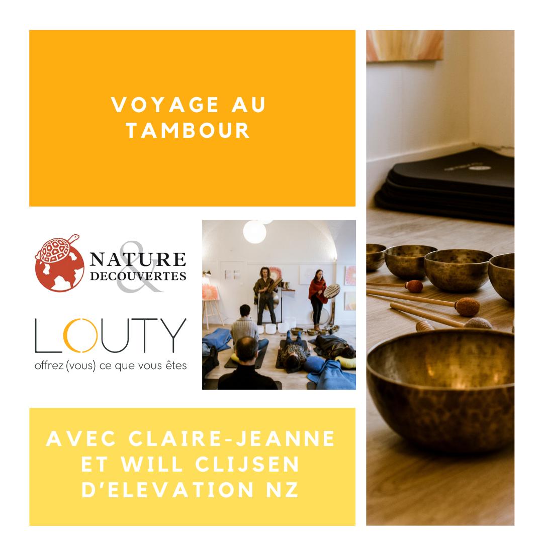 voyage_chamanique
