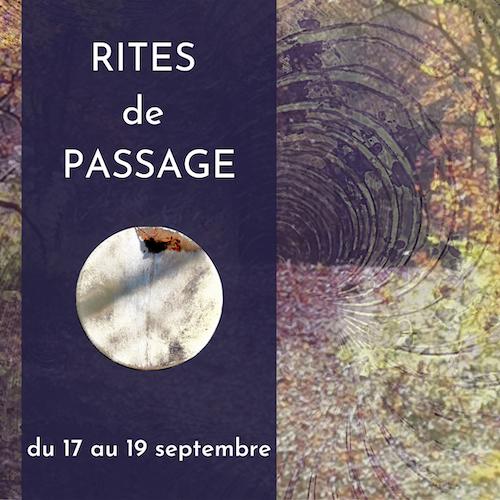 Chamanisme_rite_de_passage