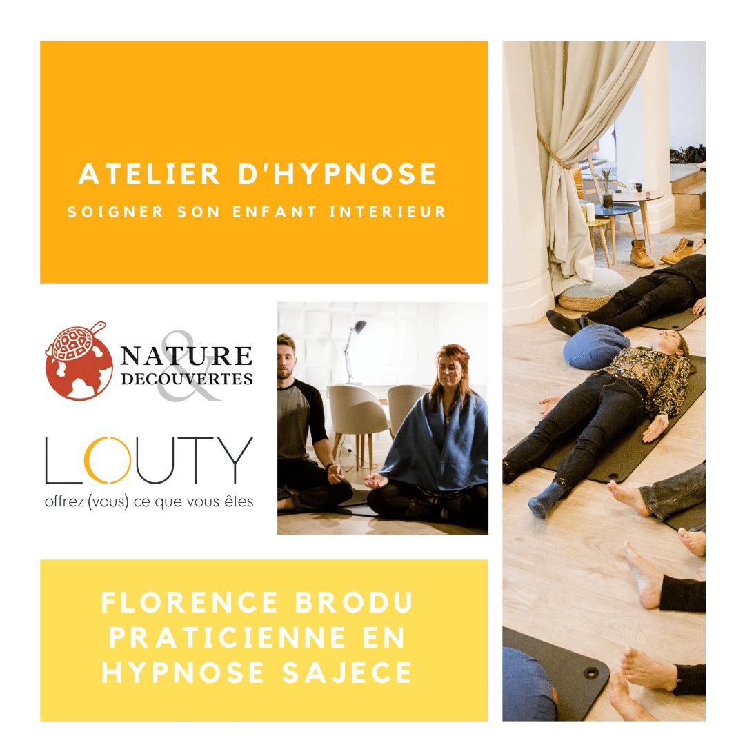 hypnose_en partenariat avec nature et découvertes