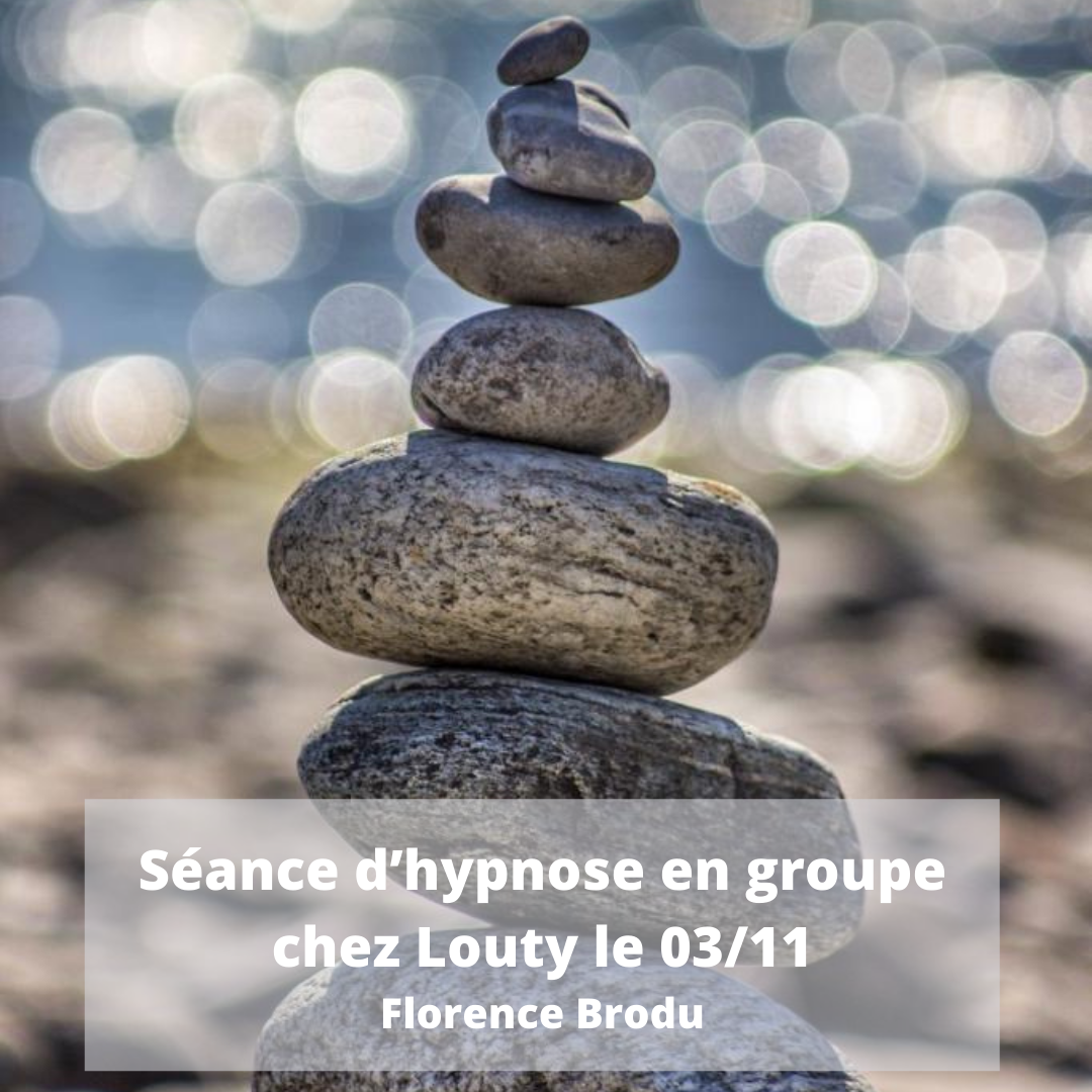 hypnose_collectif